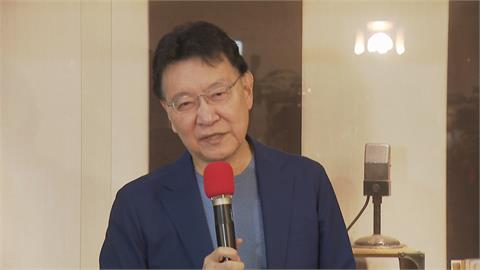 快新聞/國民黨胡扯「國防預算讓軍火商發大財」 張博洋痛批:無腦藍營