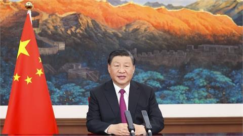 中國公布監察法實施條例 列徇私舞弊等101種職務犯罪