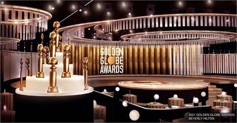 快新聞/金球獎史上最大危機! NBC明年拒轉播、阿湯哥退回獎項