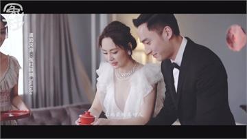 阿嬌婚變風暴後首發文 賴弘國傳已對愛情失望不再婚