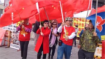 中國砸錢挺親中候選人無法管!民進黨拚本會期反滲透法三讀