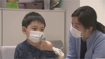 南韓流感疫苗釀9死!  疾管廳:無直接關連持續施打