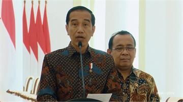 未婚同居關6個月 印尼修法挨轟人權桎梏