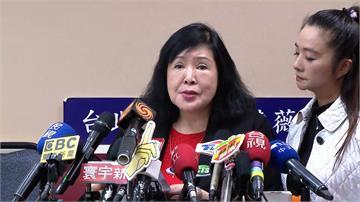 鄭惠中為打鄭麗君認錯 但拒絕為「去蔣化」道歉