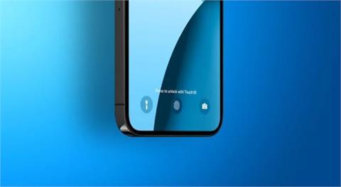 iPhone13系列機型價格曝光!入門款「超佛」竟不到台幣2萬元