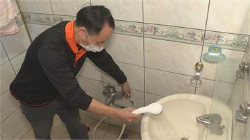 年末居家修繕旺季到「浴室」登最想改造第1名