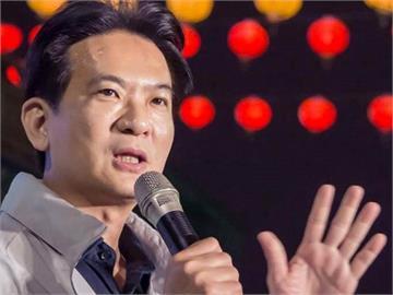 快新聞/藍委質疑為何不比中國早申請CPTPP 林俊憲「曝一關鍵」:又不是排隊買限量商品