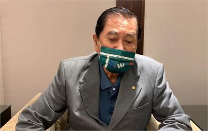 快新聞/中國表態要加入CPTPP 陳唐山:台灣應積極把握機會先加入