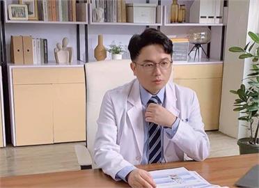 「醫護徵召令」逾千位退休醫護響應!江坤俊:內心真的很澎湃!