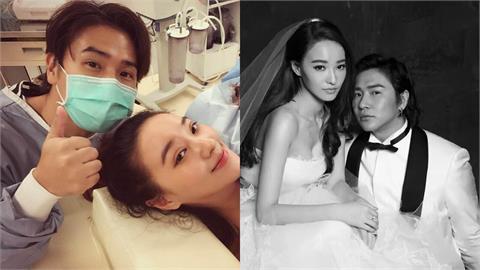 歐弟簽字離婚斷7年婚姻  和中國妻「走不下去」分開原因曝光!