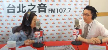 快新聞/江啟臣親征補選高雄市長? 國民黨高層:絕對沒有