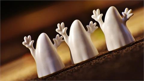 農曆七月「職場討厭鬼」排行前10名出爐 大家最怕心機鬼!