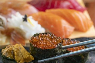 台北大安-津輕丸號 安東市場私藏日式料理 百元價就能大啖過癮