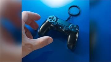 PS4造型悠遊卡預購秒殺! 領貨排到明年7月