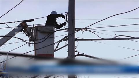 中國為能源目標限電 媒體籲勿運動式節能