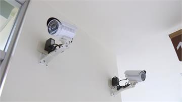 監視器用中國「海康威視」 台大:2年前買未限制
