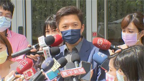 快新聞/65名師生曾訪清真寺 台科大:已管制、4月30日前勿入校園