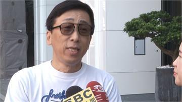高雄市府槓上喊提告 苦苓反擊「韓國瑜先對高市民道歉」