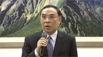 李承翰父抑鬱而終引各界不捨 法務部長強調將加速修法