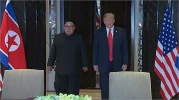 川金二會2/27越南登場!脫北者籲川普:去核不能讓步