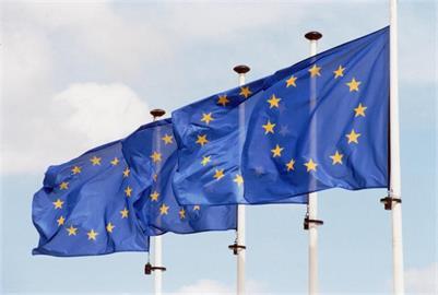 快新聞/台灣民主的勝利! 歐洲議會580票壓倒性通過歐台政治合作報告