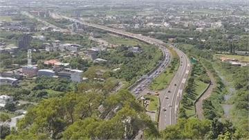 北花來回400元 客運超殺價租車、轉乘享優惠 元旦國道疏運戰開打