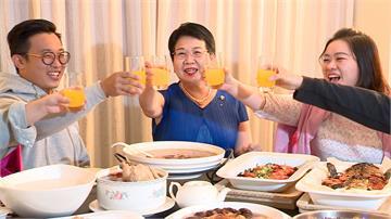 飯店業者搶母親節商機 推這些優惠也能安心防疫
