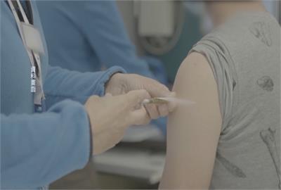 嬌生疫苗再遭質疑 丹麥政府宣布「排除使用」