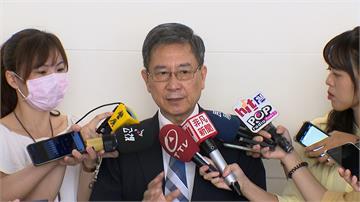 元大寶華樂觀預測 台灣2021經濟揚升為3.10%