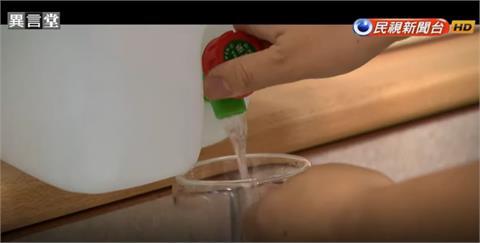 西班牙公司研發裝置 讓乾旱地區能以空氣製水