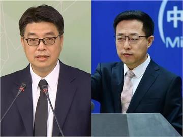 中國意圖阻撓日本對台「提供疫苗」 陸委會回嗆:令人齒冷!
