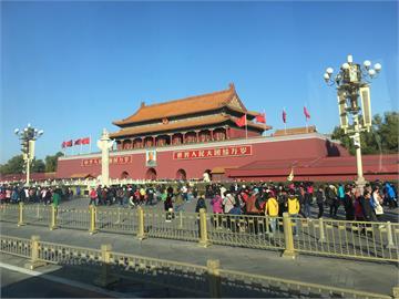 快新聞/共產黨百年黨慶前夕 《中國新型政黨制度》白皮書問世:「遏制台獨、推進統一」