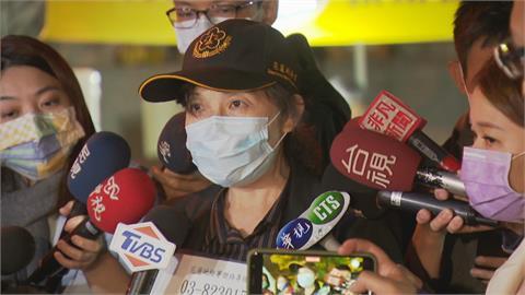 快新聞/太魯閣號事故偵辦進度 檢方傳訊至少10人釐清案情