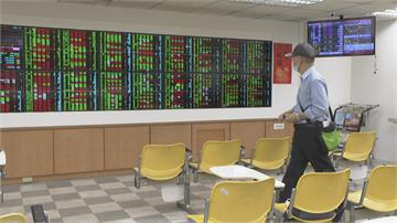 台股去年吸引百萬新股民加入 存股排行榜首是它