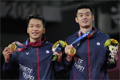 東奧/讚賞台將奧運表現佳 外交家雜誌:選手更無懼表明來自台灣