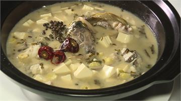 不同風貌展現家鄉味!黃花魚湯、芋泥鴨吃出新滋味