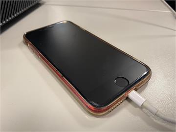 「翻轉」你的iPhone有驚喜?計算機藏「1神秘功能」網驚:從沒發現!