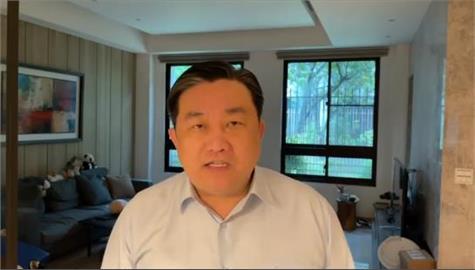 中國、藍營接力嗆「疫苗乞丐」 王定宇怒:國共合作辱台產業鏈