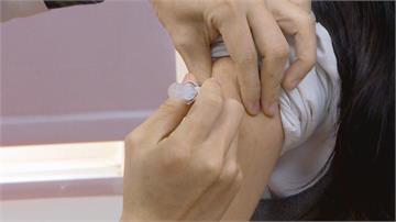 找不到65歲以上受試者!國產疫苗研發卡關...陳時中:不排除部分年齡先打