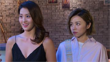 《多情城市》新角色顏曉筠今晚登場 爆王瞳私下超暖心