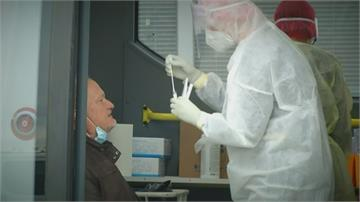 全歐洲累計超過25萬人死亡 義大利宣布新防疫禁令