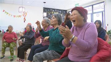 今周刊「幸福熟齡臺日交流論壇」 權威教你預防失智