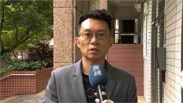 拜登將辦「民主峰會」 美NGO主席:呼籲邀請台灣