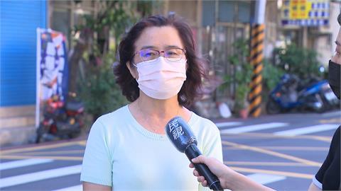 新北疫情來勢洶洶 近6千學生請防疫假