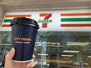 國際咖啡日要來了!4大超商「1杯1折+每杯8元」優惠一次看