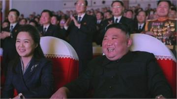 消失13個月!李雪主露臉 展現北朝鮮防疫成果?!