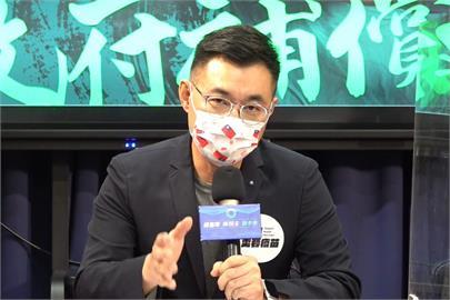 快新聞/國內武肺累計452死 國民黨爭取補償慰助金:死者280萬、染疫者15萬