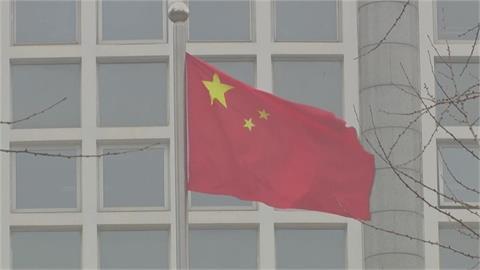中國審議反外國制裁法 專家:全民意志對抗西方