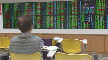 病例暴增紓困卡關美股四大指數重創 台股下跌42點開出基本面支撐