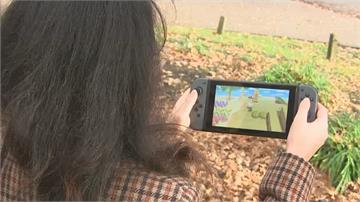 打電玩逃離疫情苦悶 英國研究:有益身心健康